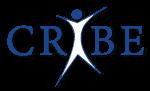 Cribe Logo
